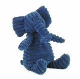 Cordy Roy Elephant small
