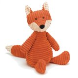 Cordy Roy fox medium